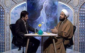 محمدحسن وکیلی